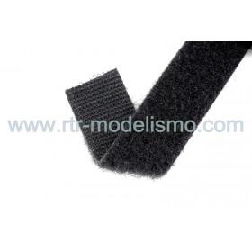 Velcro back to back (50cm)-GF-1471-001