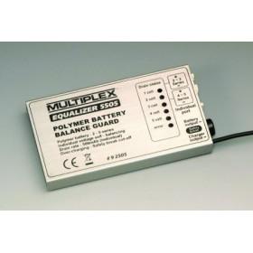 Balanceador Multiplex 5505-92505
