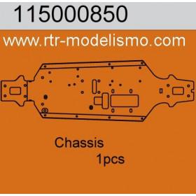 Chassis 1pcs-115000850