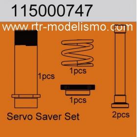 Servo Saver Set-115000747