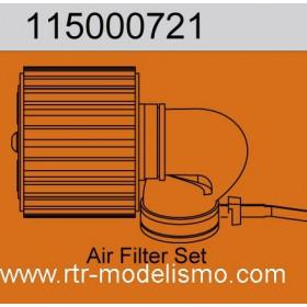 Air Filter Set-115000721