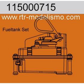 Fueltank Set-115000715