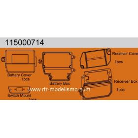 RC Box Set-115000714
