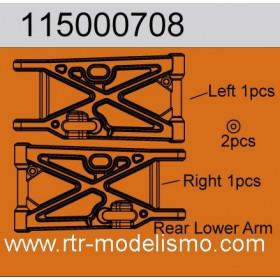 Rear Lower Arm-115000708
