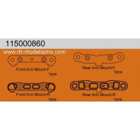 ARM MOUNT F/R-115000860