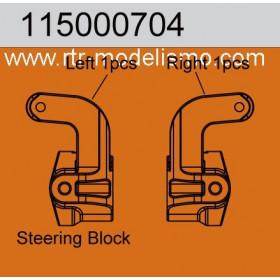Steering Block-115000704