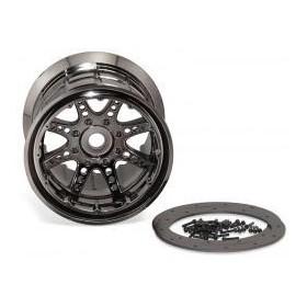 Jantes Bead Lock Preto Metalizado (2)