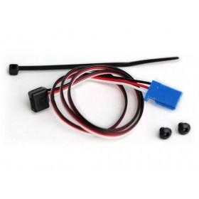 Sensor RPM-TRX-6520
