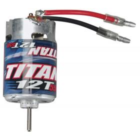 Motor 550 Titan 12T-TRX-3785