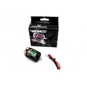 "Electric Motor ""Thrust B-Spec"" 10T-2310071"