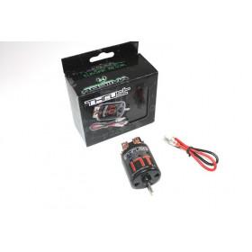"Electric Motor ""Thrust B-Spec"" 17T-2310074"