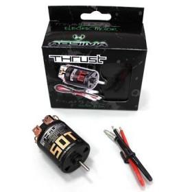 "Electric Motor ""Thrust B-Spec"" 50T-2310077"
