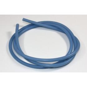 Tubo de combustível azul (1mt)-2300026