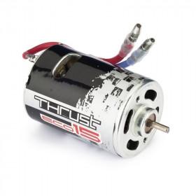 "Motor Electrico ""THRUST ECO"" 15T-2310060"
