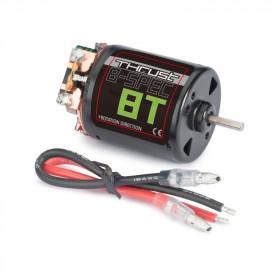 "Motor Electrico ""THRUST B-Spec"" 8T-2310070"