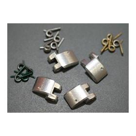 MACELOTES BLM em Alumínio (4)-BLM-003