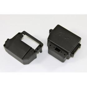 Caixa de Recptor e de Bateria-T08614