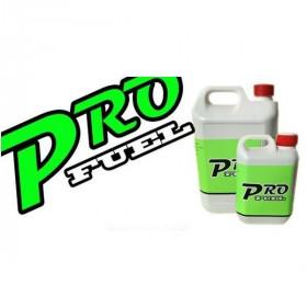 Profuel Sport 20% 2 LTR.-PR220SPORT
