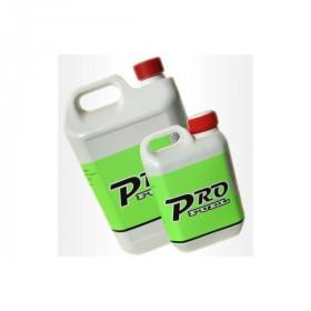 PROFUEL RACING BUGGY 25% 2 LTR.-PR225B