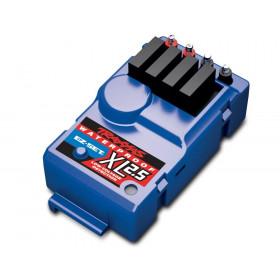Variador Eletronico XL 2.5-TRX-3024R