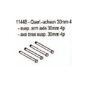 Veios 30mm (4)-11448