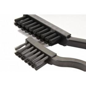 Escova de limpeza pequena / média-TC246 (2)