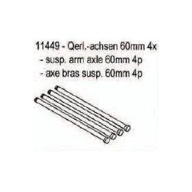 Veios 60mm (4)-11449