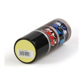 """Spray RC """"Amarelo Limão"""" - 020-GH020 (4)"""