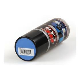 Tinta RC Car Azul Claro 150ml - 211-GH211 (2)