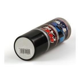 Spray RC Prateado - 924-GH924 (2)