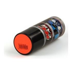 Spray RC Vermelho Fluorescente - 1005-GH1005 (2)