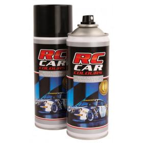 Tinta RC Car Laranja Escuro Fluorescente 150ml - 1011-GH1011 (2)