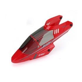 Canopy Vermelha Blade Cx2-EFLH1255