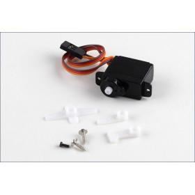Micro Servo Relax II-029-1016