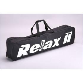Saco para Transporte Relax II-029-1021 (3)
