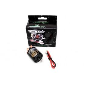"Electric Motor ""Thrust B-Spec"" 80T-2310079"