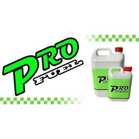 Profuel Sport 20% 5 LTR.-PR520SPORT