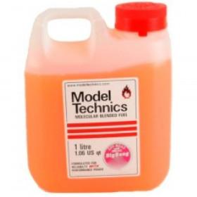 Combustivel BigBang 25% 1LT-MTBB1025