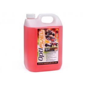 Combustível Optimix Race 25% 5LT-HPI-OP2002