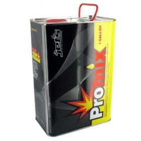 1 Gal. Promix Racing 30% (3,78Lt)-JTPRO30