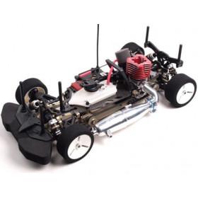 HK1 1/10 4WD GP Touring Car Kit-HK1 (6)