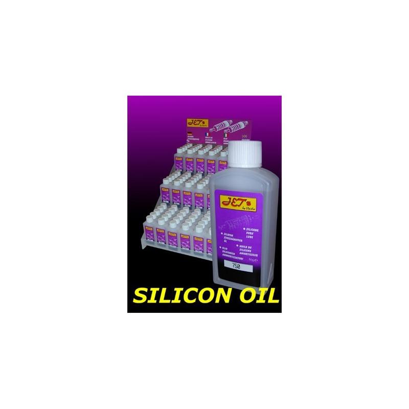 Silicon Oil 900 - 50ml-JTOS900