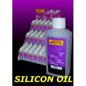 Silicon Oil 200 - 50ml-JTOS200