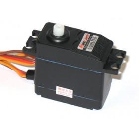 Servo HD 6001HB Analogico 6,5kg / 0.15 sec-JT6001HD