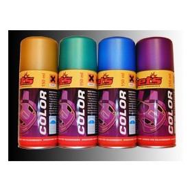 Spray cinzento metalizado-JTCLM-CINZENTO-CLA