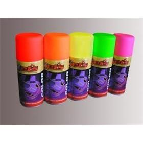 Spray verde fluorescente-JTCLF-VERDE (2)