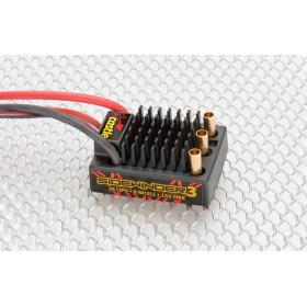 SV3 Sidewinder WATERPROOF 1:10TH 12V SPORT CAR ESC-CC-010-0115-00 (2)