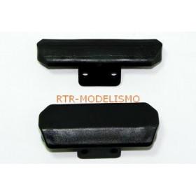 Para-choques dianteiro e traseiro-88003