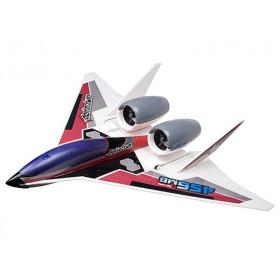 456MB Delta Twin ARF-66294 (5)