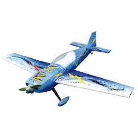 JAMARA –GILLES -202 ARTF 50-006085 (5)